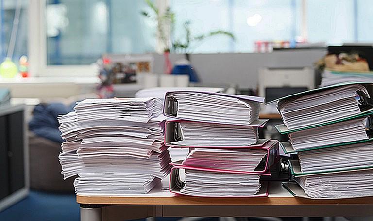 aide-papier-administratif-paris